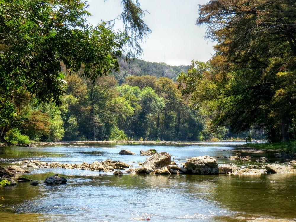 riveropening.jpg