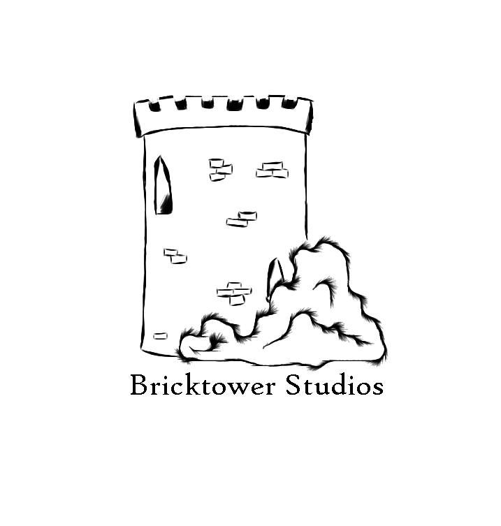 bricktower logo.jpg