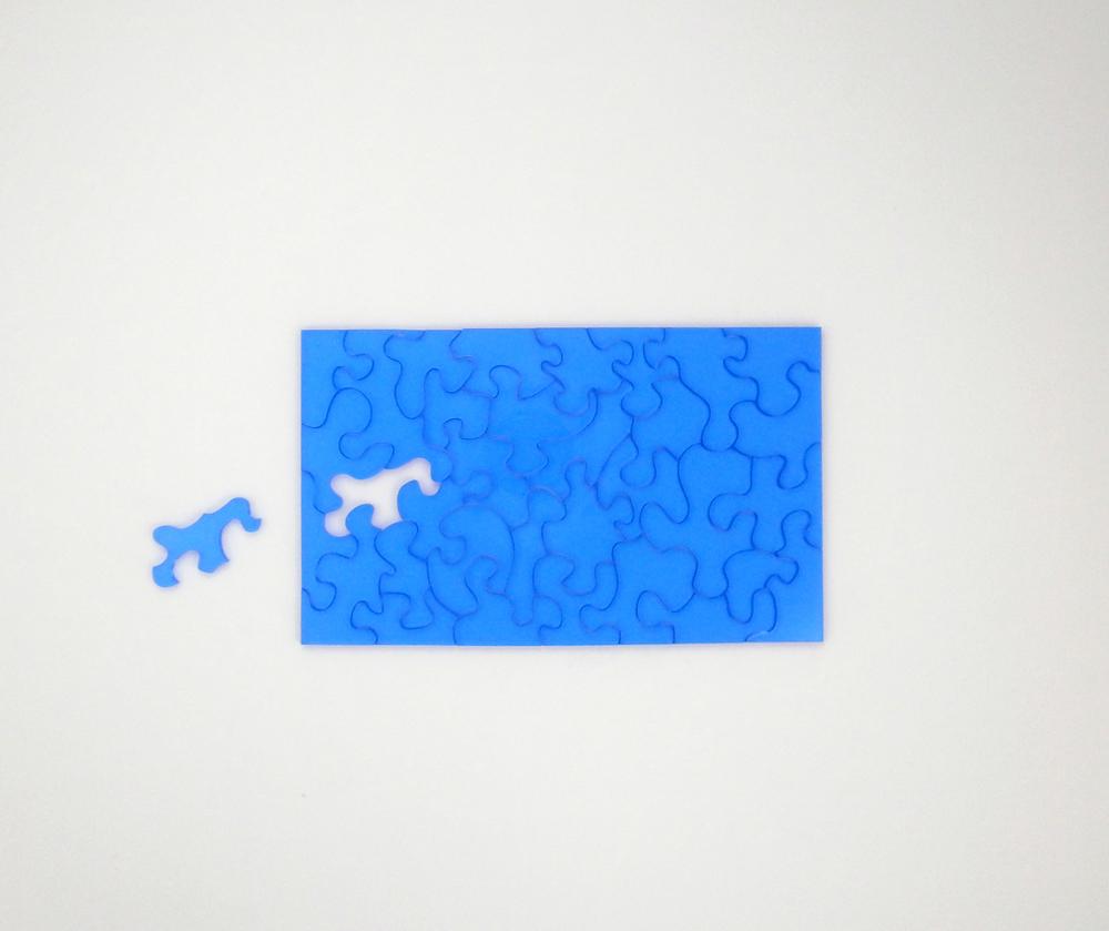 puzzle_4.jpg