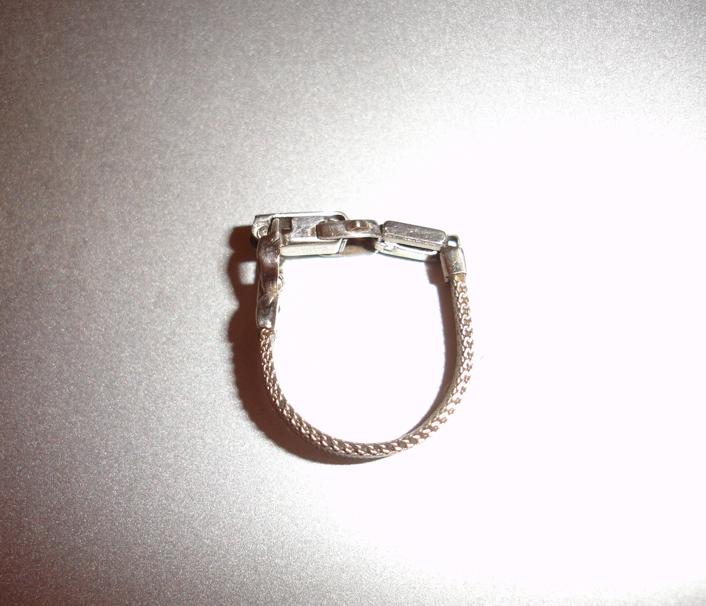 Ring_15_a.jpg