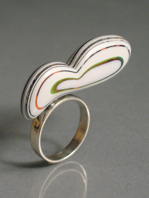 Ring_Recycled_Detail.jpg