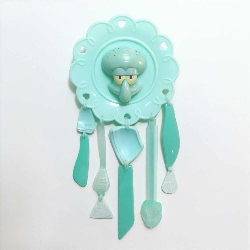 Squidward_Brooch.jpg