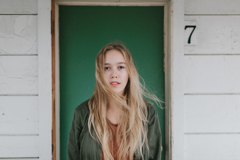 Katie-004.jpg