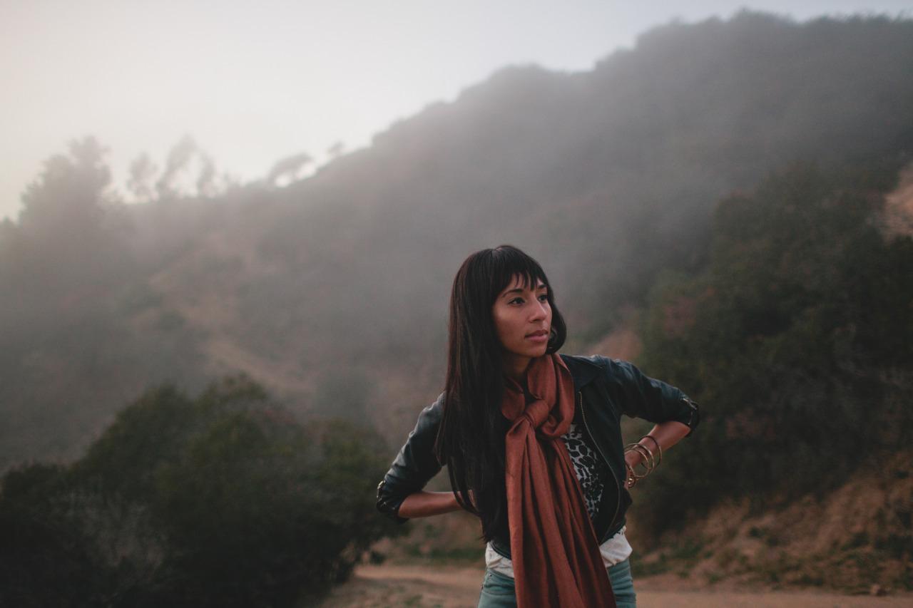 Tala // Los Angeles