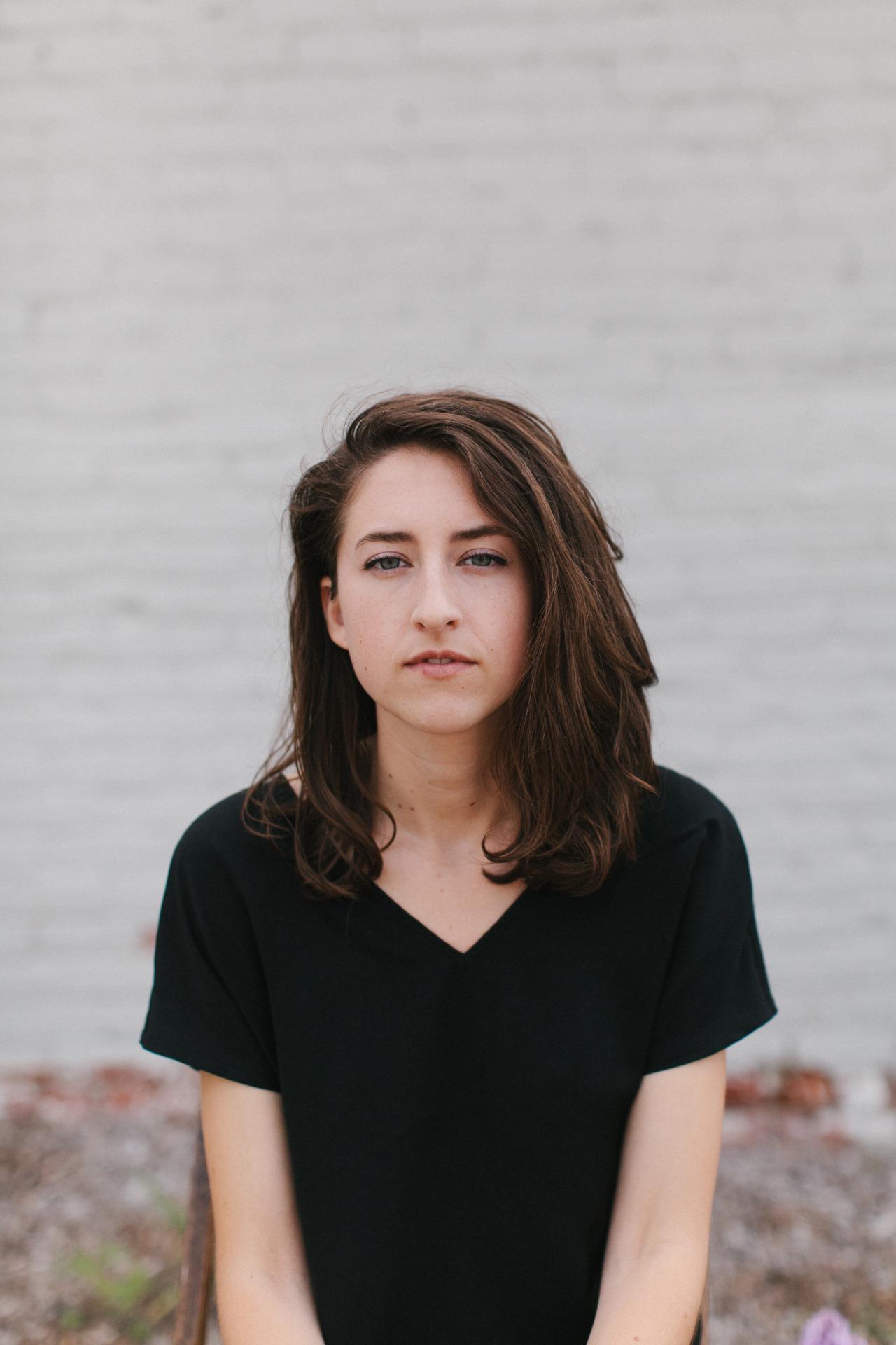 Laura // Detroit, MI