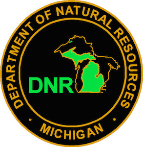 2016 Michigan Invasive Species Grant Program.