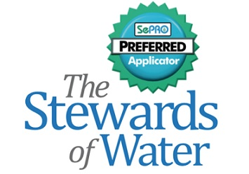SePRO Preferred Applicators - The Stewards of Water