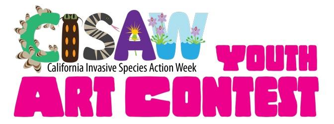 www.wildlife.ca.gov/conservation/invasives  .