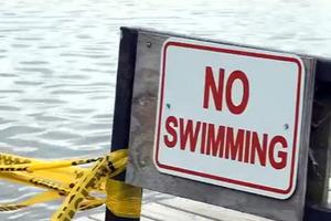 Invasive Aquatic Species Prevention and Policies