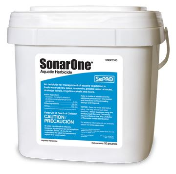 0002061_sonarone-aquatic-herbicide.jpeg