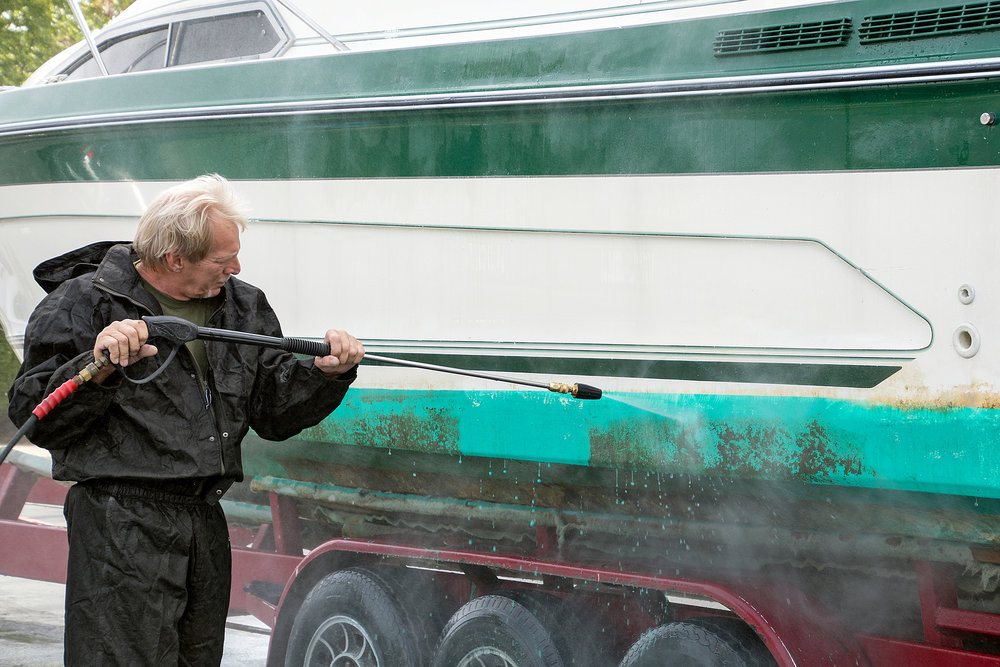 algae-on-boat.jpg