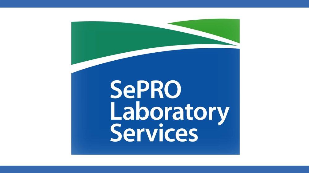 sepro-lab-services.JPG