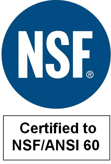 NSF_60_logo.jpg