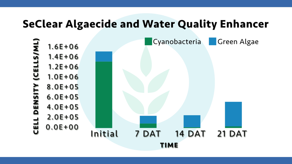 control-and-regrowth-beneficial-algae.png