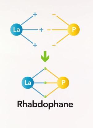 rhabdophane-binding.JPG