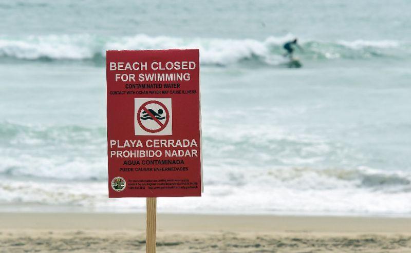 beach-closed.jpg