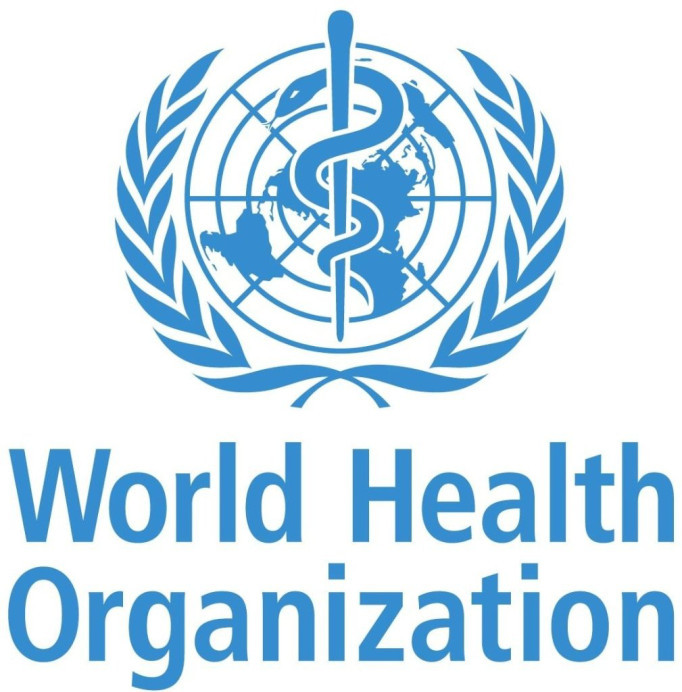 world-health-organization-logo.jpg
