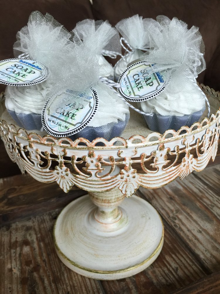 soap cupcakes.jpg