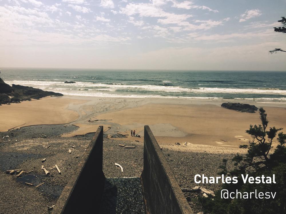 CharlesV4.png