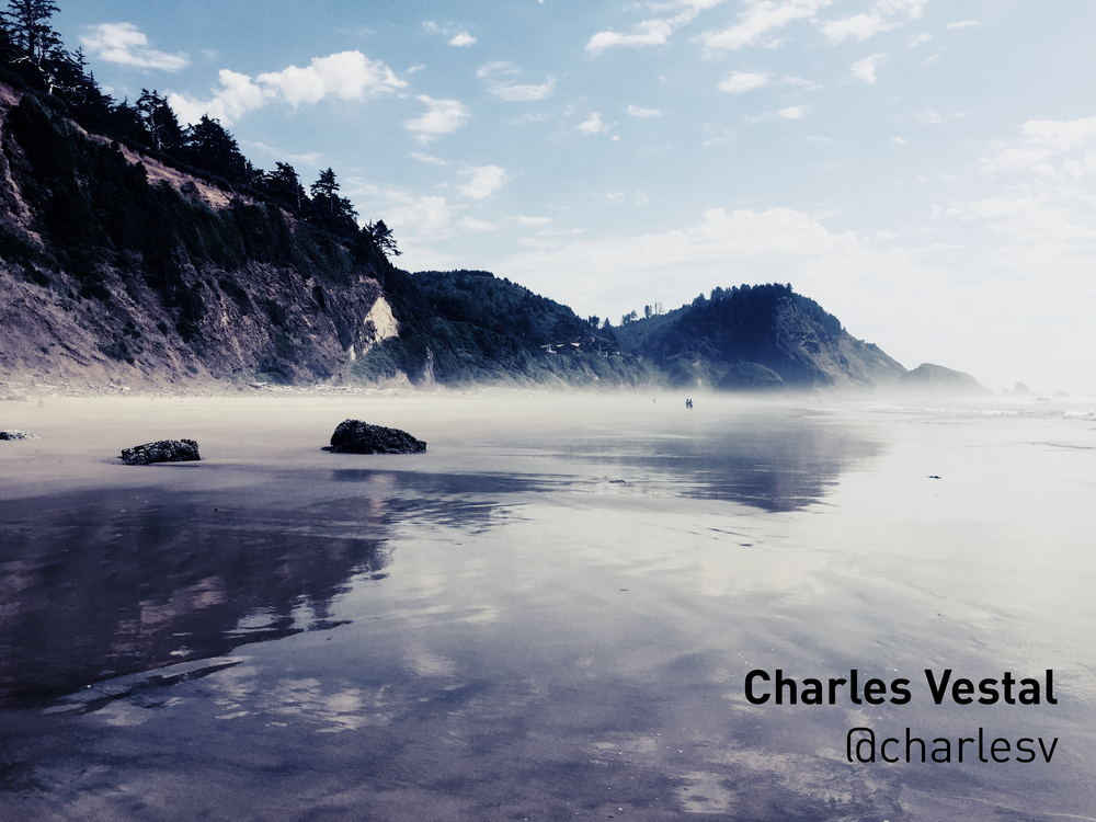 CharlesV10.png