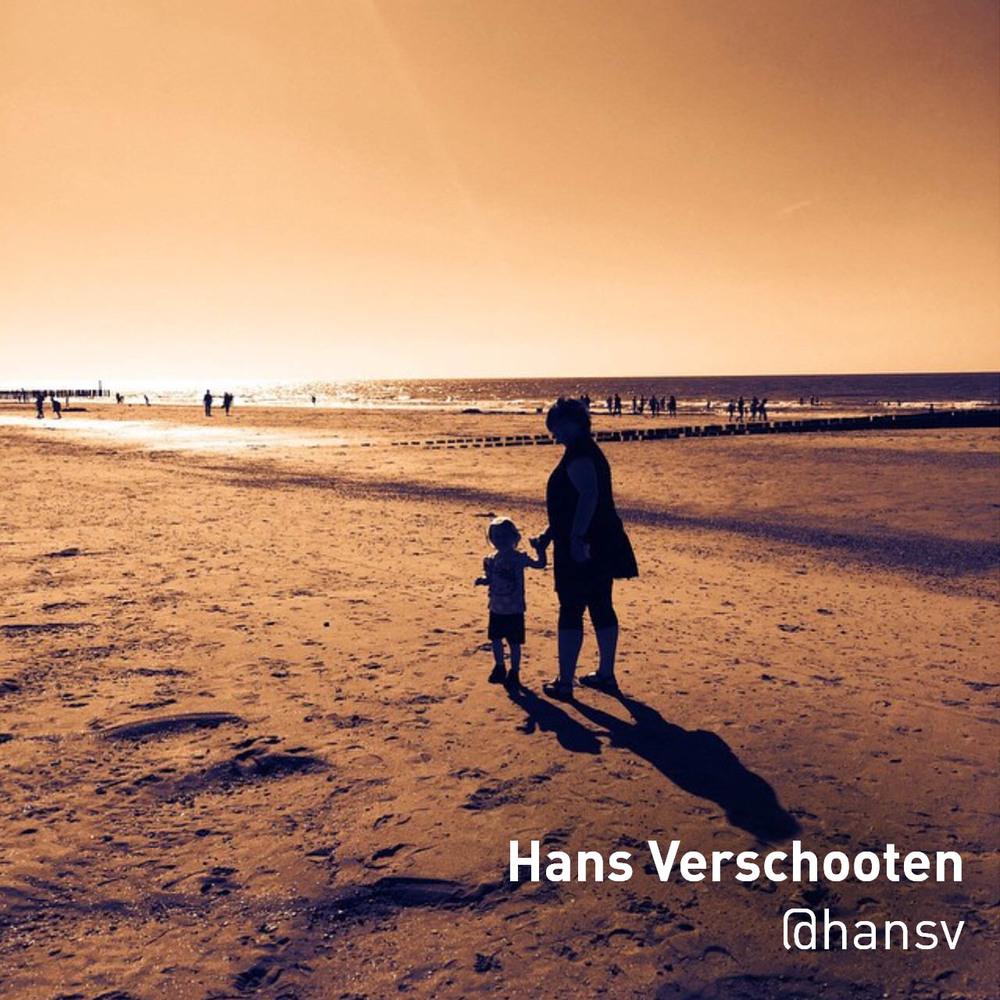 HansV1.jpg