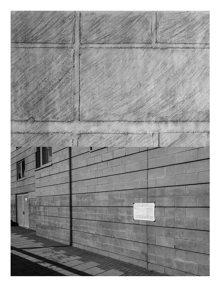 Sven Bergelt, Suffolk Street, Birmingham