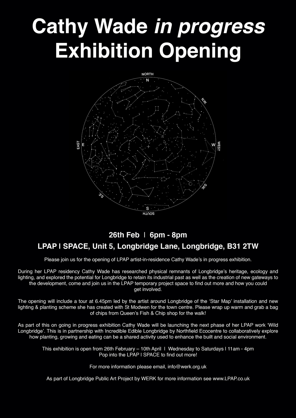 Exhibition opening flyer (star map).jpg
