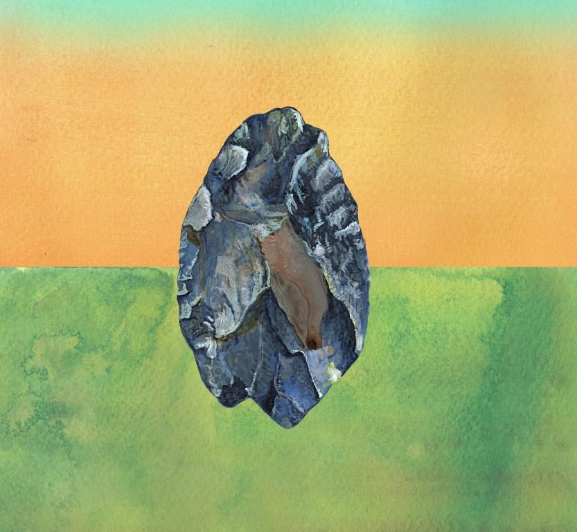 Artefacting(StoneAgeFlint).jpg