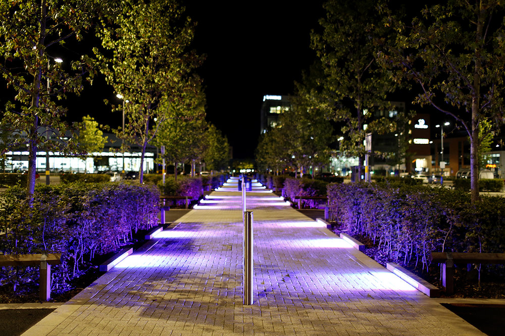 Longbridge Public Art Project - 'Star Map' and Urban Lighting Scheme for Longbridge Town Centre Development_6_web.jpg