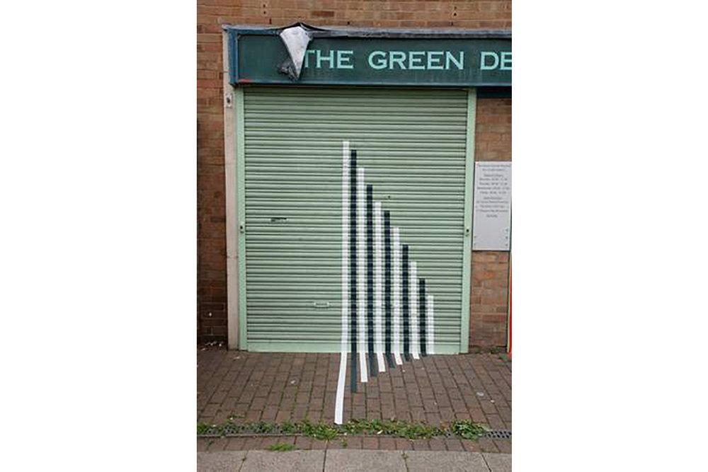 dines green web.jpg