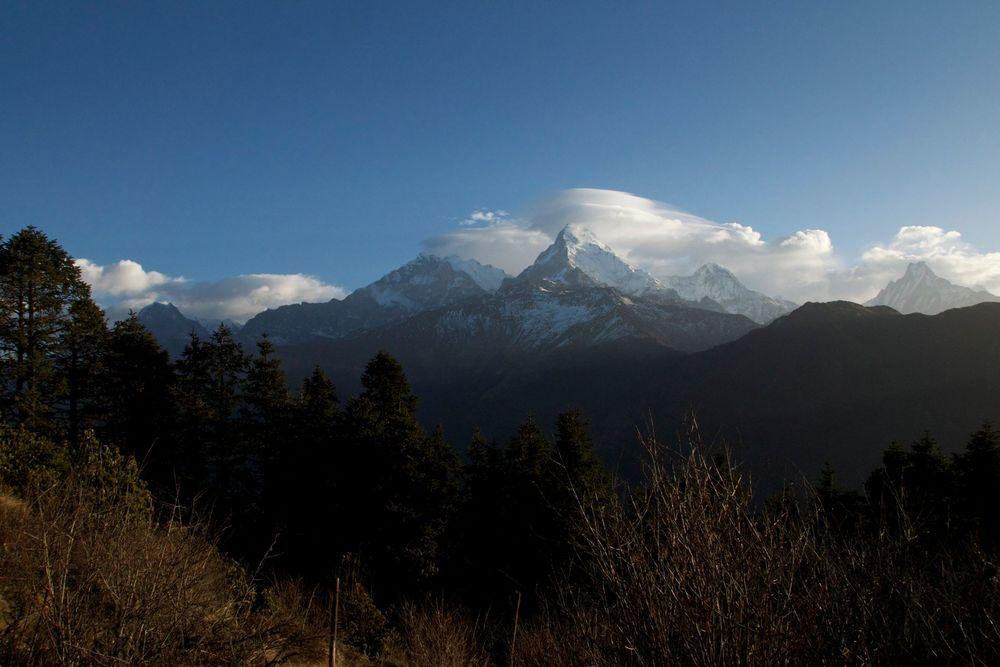 Annapurna Ascent.jpg