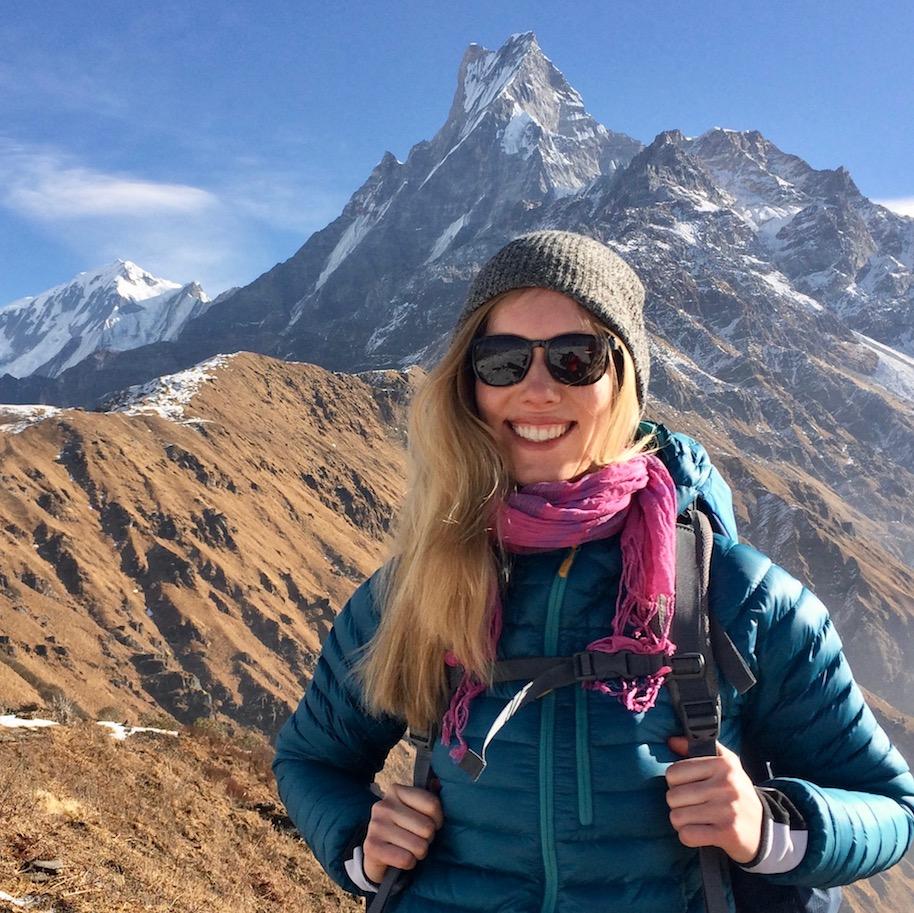 Kate Mason Bio Pic.jpg