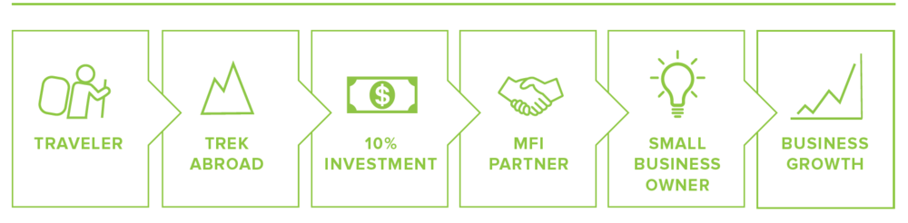 MFI - loan process.png