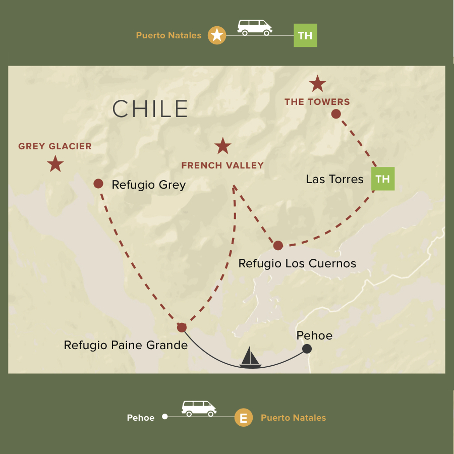 Map Example_Chile_Essential Patagonia_web.jpg