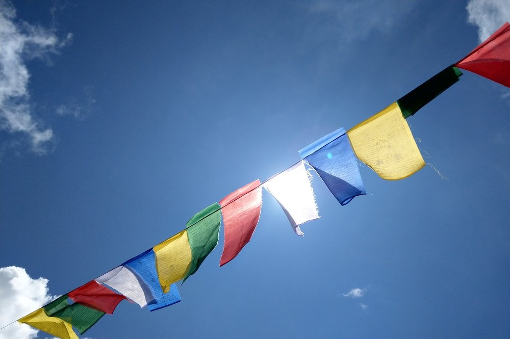 tibetan-buddhism-2875973_1920.jpg