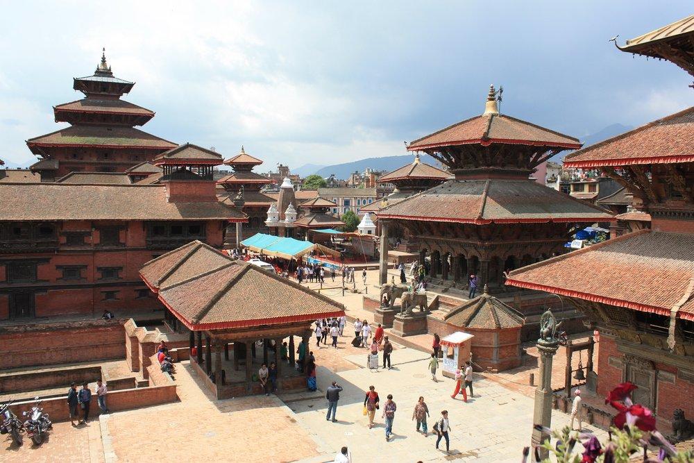 nepal-739723_1920.jpg
