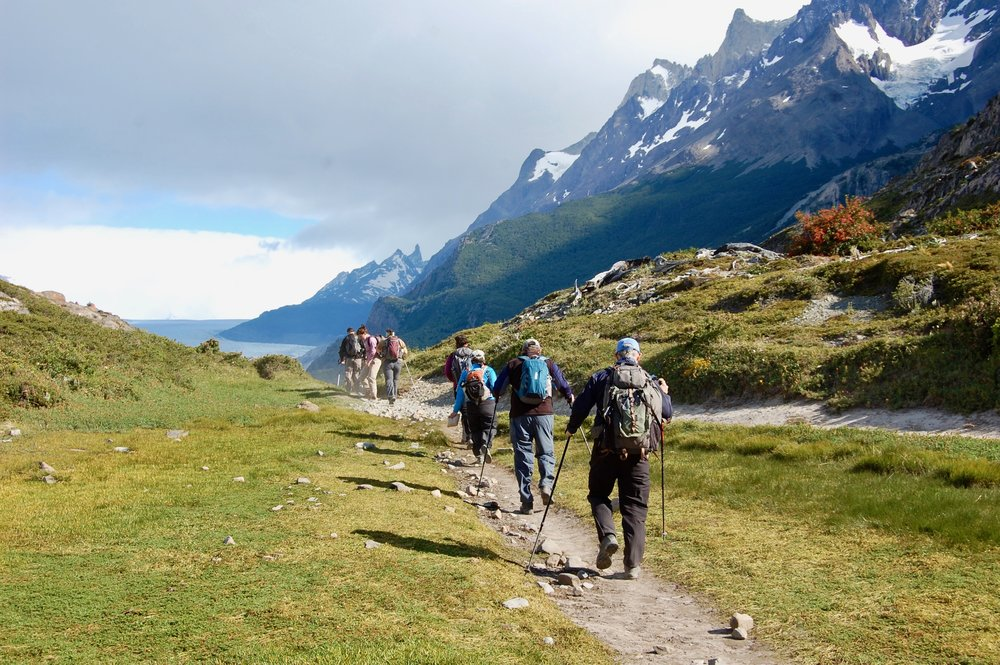 Epic Patagonia_trekking group.jpg