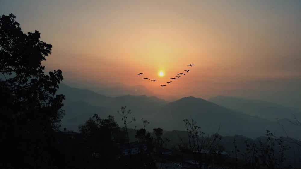 Pokhara_Nepal_unsplash 2.jpg