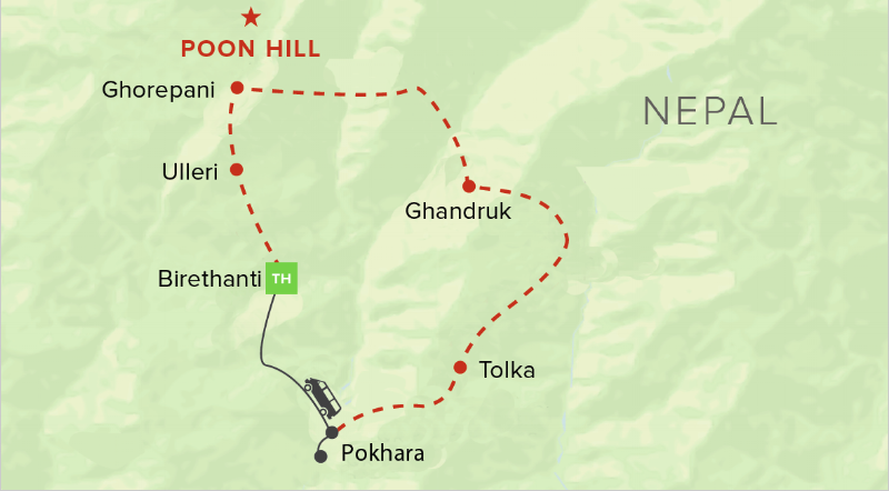 Annapurna Discovery.png