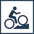 mtb+Icon.png