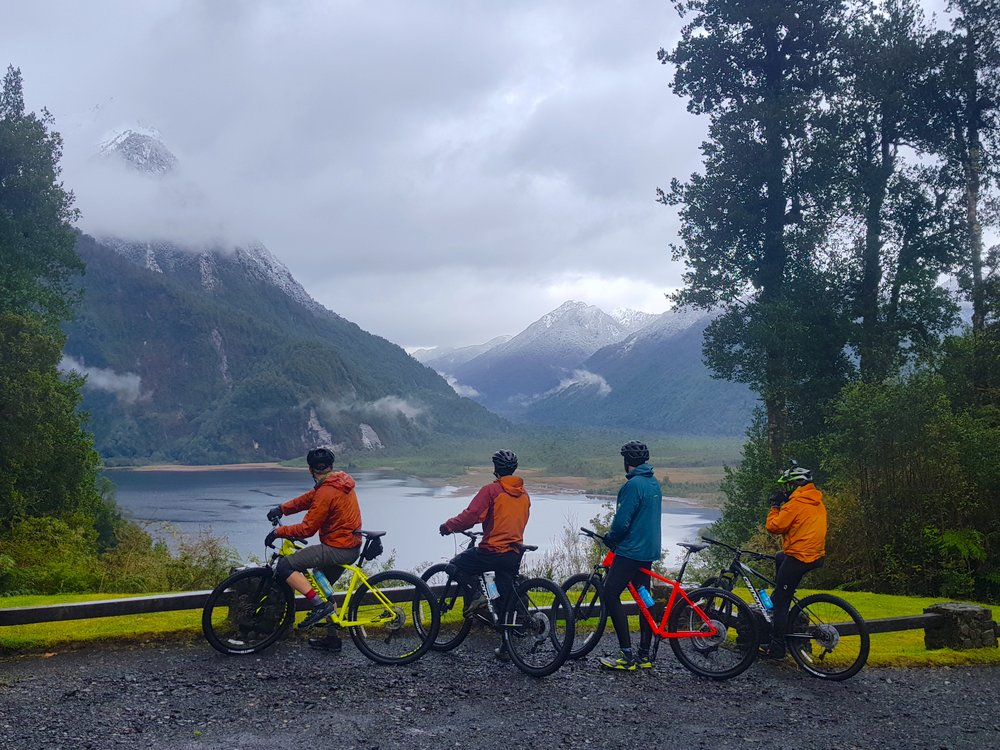 Riding Along Carretera Austral to Chaiten.jpg