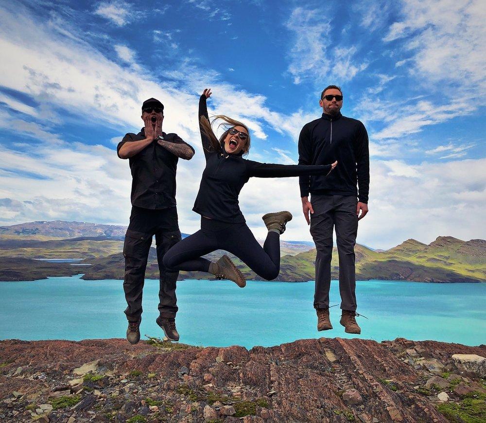 Rachel Popp_patagonia_jumping.jpg