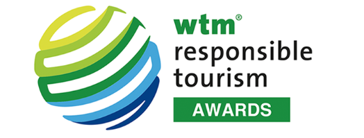 WTM-Responsible-Tourism-Awards.png