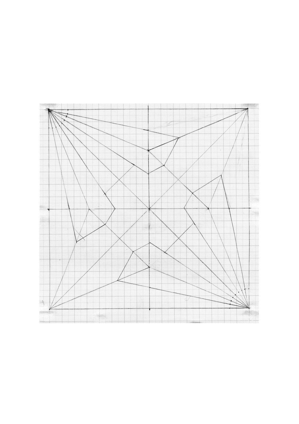 geometric study  struengmann