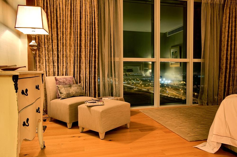 Rihan Penthouse Show Flat (7).jpg