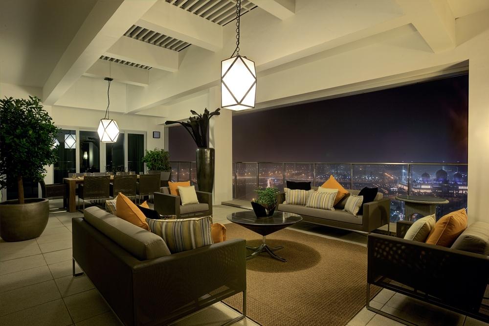 Rihan Penthouse Show Flat (12).jpg