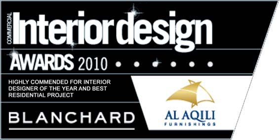 Blanchard CID Logo.jpg