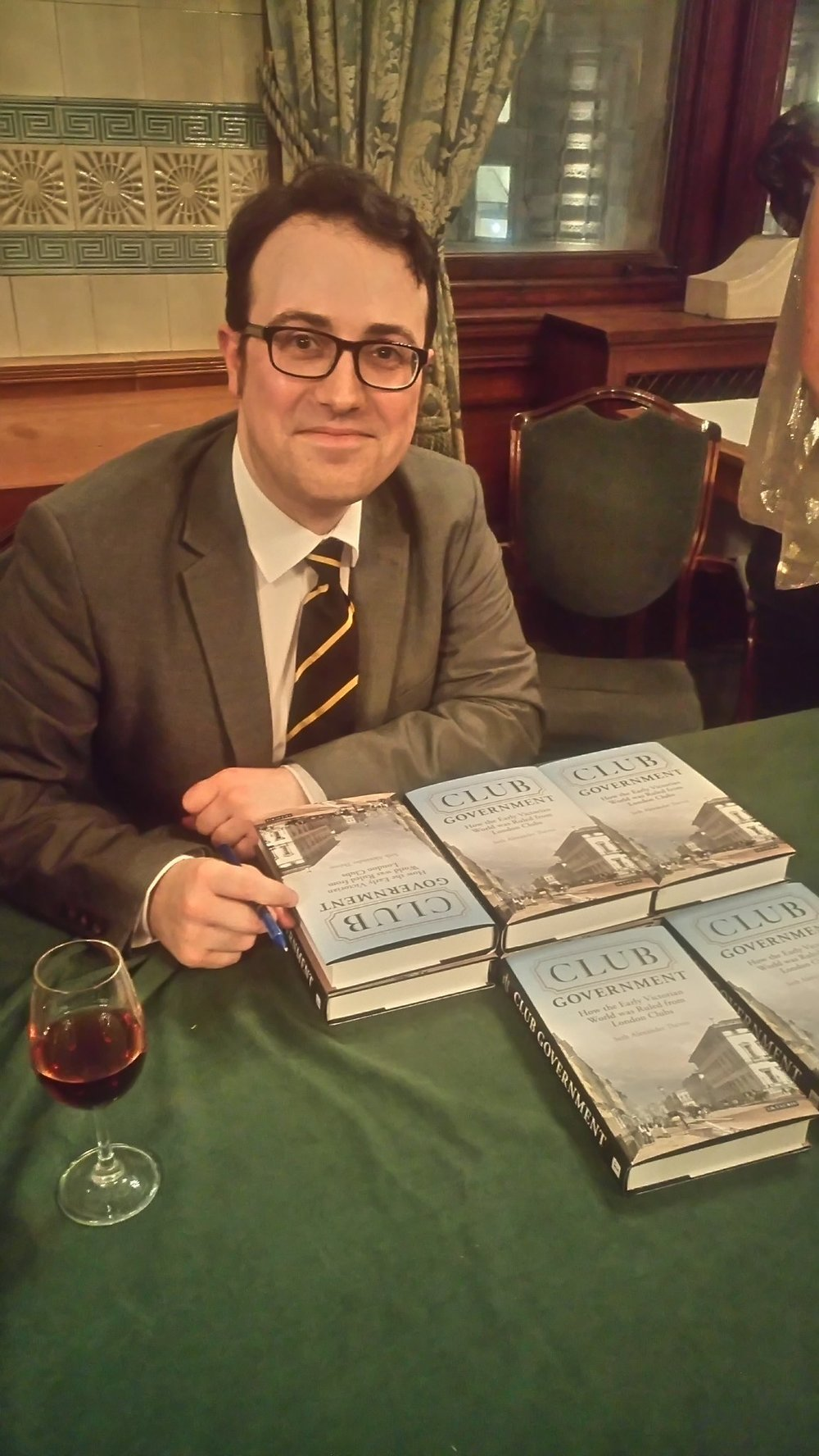 club government book launch.jpg