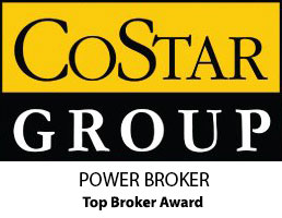 costar-group-power-broker
