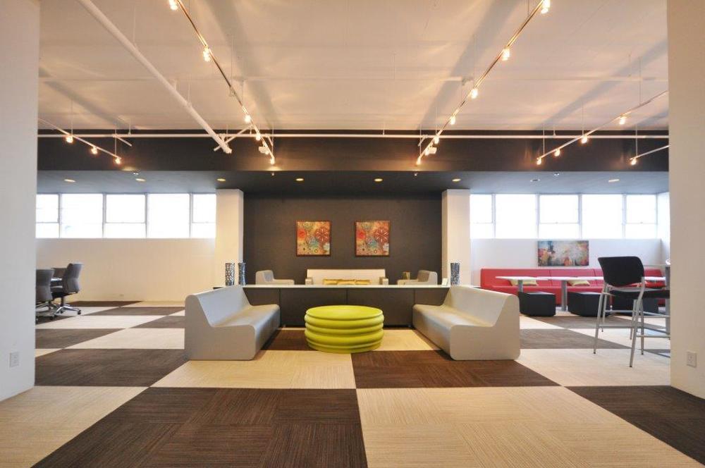 Designers Lounge _8.jpg